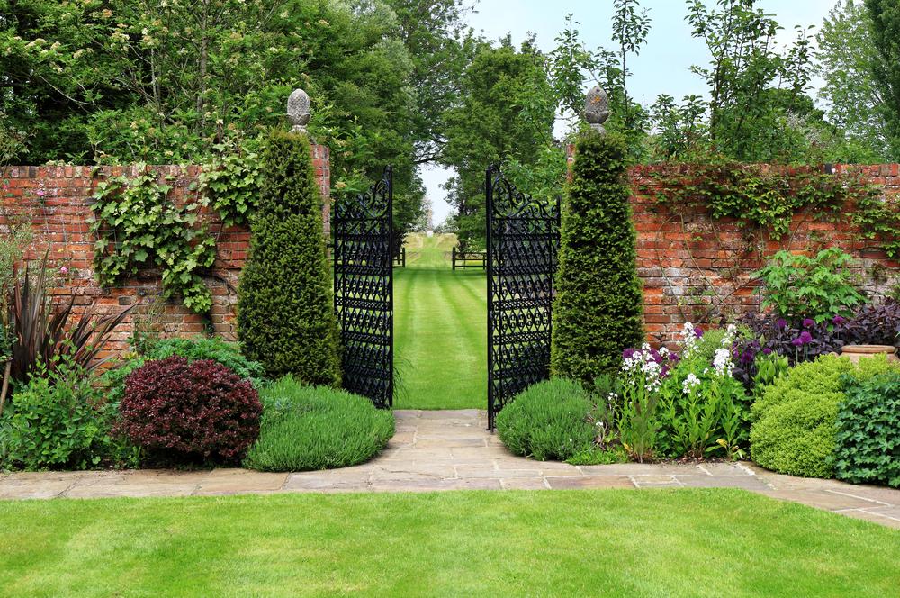 design-Portail-jardin